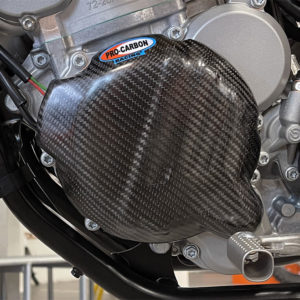 KTM-Ignition-Cover-250-300-EXC