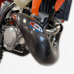 KTM-Exhaust-Guard-EXC-250-300