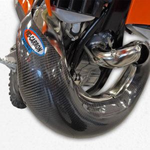 KTM-Exhaust-Guard-EXC-250-300-b