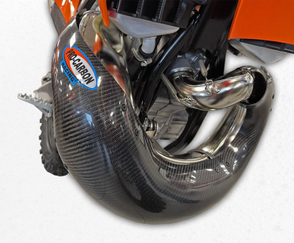 KTM-Exhaust-Guard-EXC-XC-250-300-FMF-Fatty-Gnarly