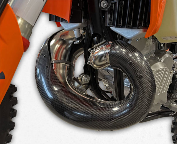 KTM-Exhaust-Guard-EXC-250-300-c