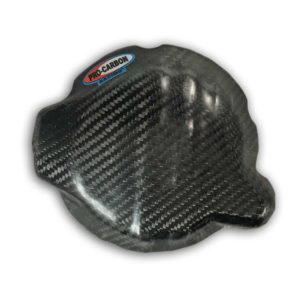 KTM Engine Case Cover - Ignition side - 250 SX 250 300 EXC