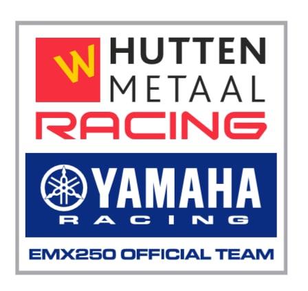 Hutten Metaal Racing Team