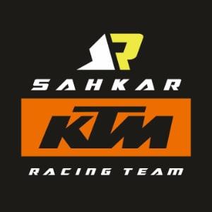 Sahkar KTM Racing Team